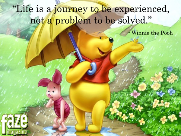 winnie the pooh quote 7 - photo