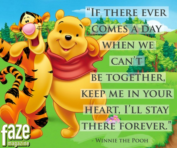 winnie the pooh quote 8 - photo
