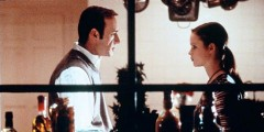 dad american beauty kevin spacey thora birch