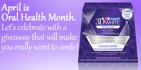 crest-3d-whitestrips