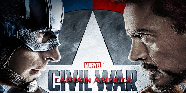Captain America-Civil-War