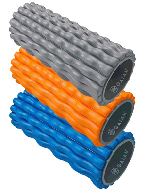 gaiam-foam-roller