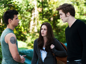 eclipse_bella_edward_jacob