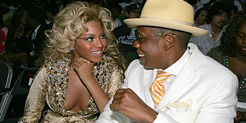 jay-z-and-beyonce-2004