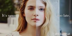 Before I Fall - Zoey Deutch
