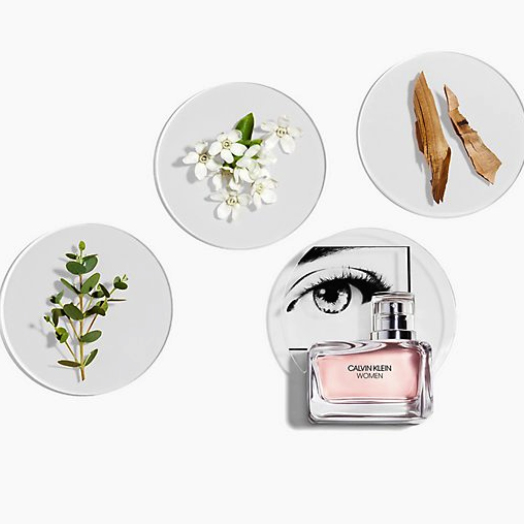 Calvin-Klein-Women-ingredients