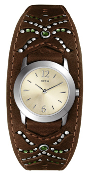 Watches - Guess-I70573L2