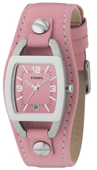 Watches - Fossil JR8479