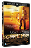 dvd-coach-carter