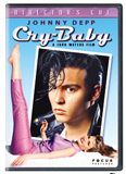 dvd-cry-baby