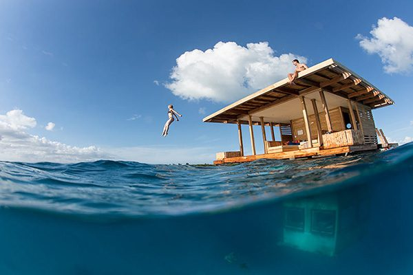 The-Manta-Resort,-Pemba-Island