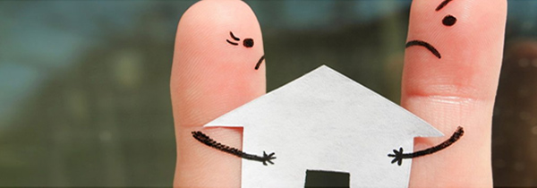 Renting your property