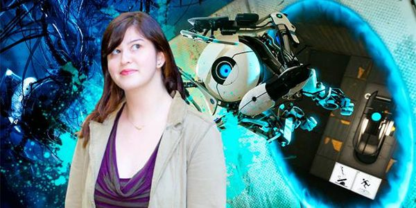 portal designer kim swift
