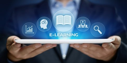 eLearning Marketing