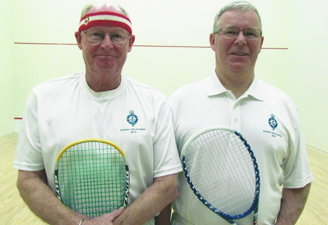 molson robertson tony swift elderly squash