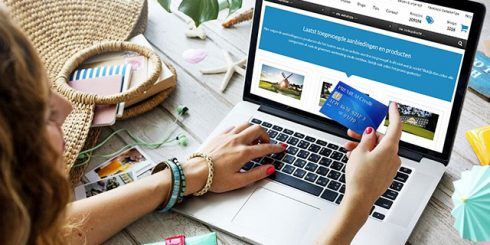 online shopping deals credit card