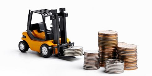 equipment leasing - equipment financing - factory
