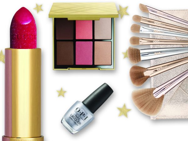 Gifts for the Glam Girl