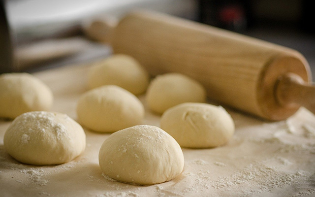 baking bread best hobbies dough
