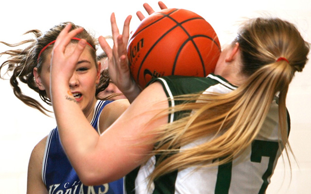 concussion sports injuries