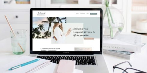 Design Your Blog Blogger
