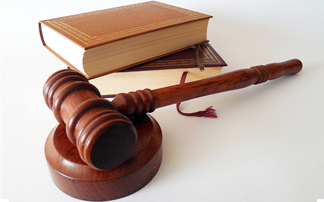 court law lawyer