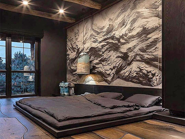 your bedroom cool modern amazing