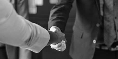 agreement - personal injury