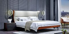 modern bed your bedroom amazing