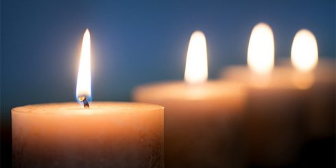 candle funeral life insurance