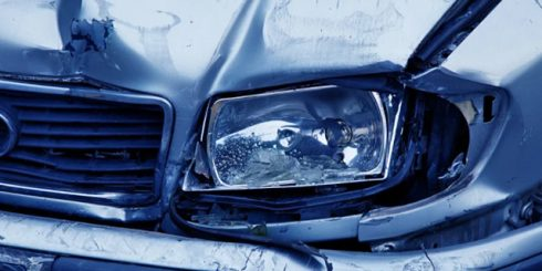 car wreck - personal injury - wrongful death